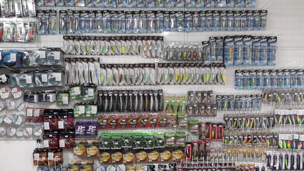 Рыболовные Магазины В Витебске Сайты
