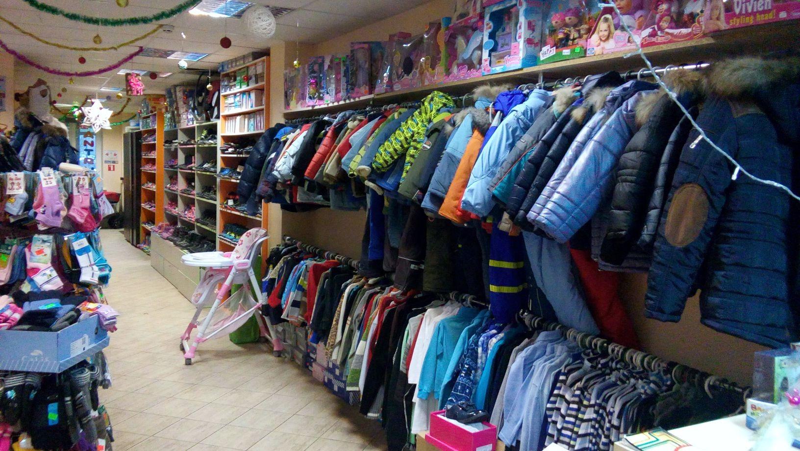 Комиссионный магазин Маркуша в Киеве 29.01.16 bf55a914b378c