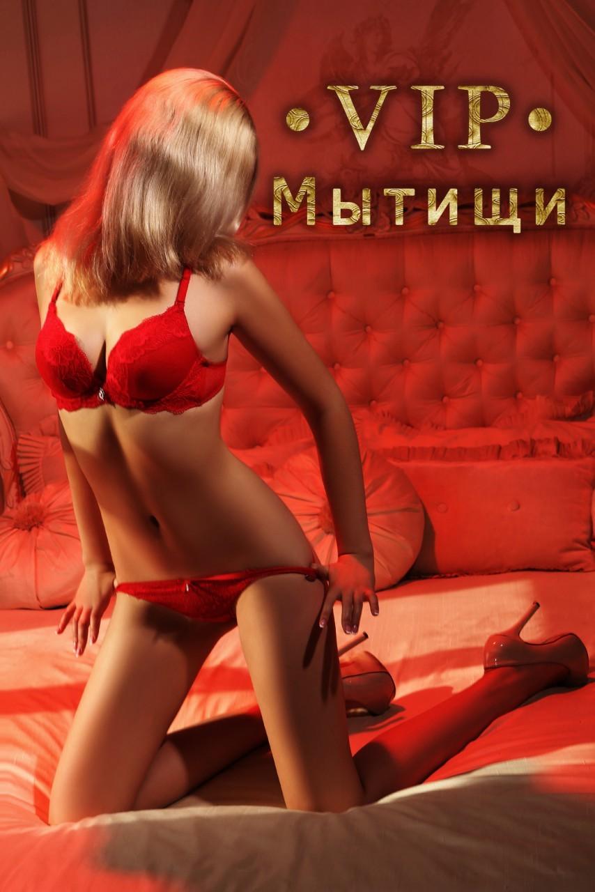 eroticheskie-fotoseti-pozhilih-zhenshin