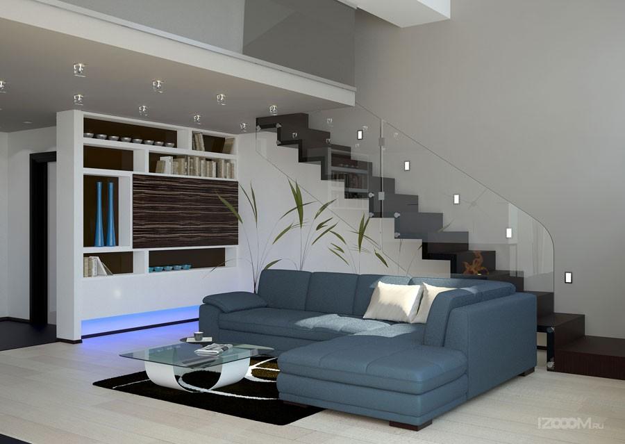Дизайн интерьер квартир и домов фото