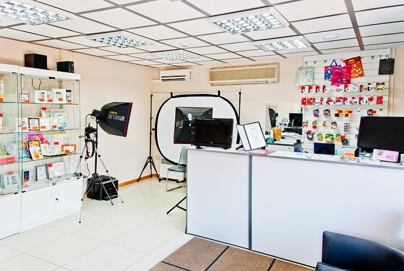 Что нужно для зимней фотосессии светодиодной лентой